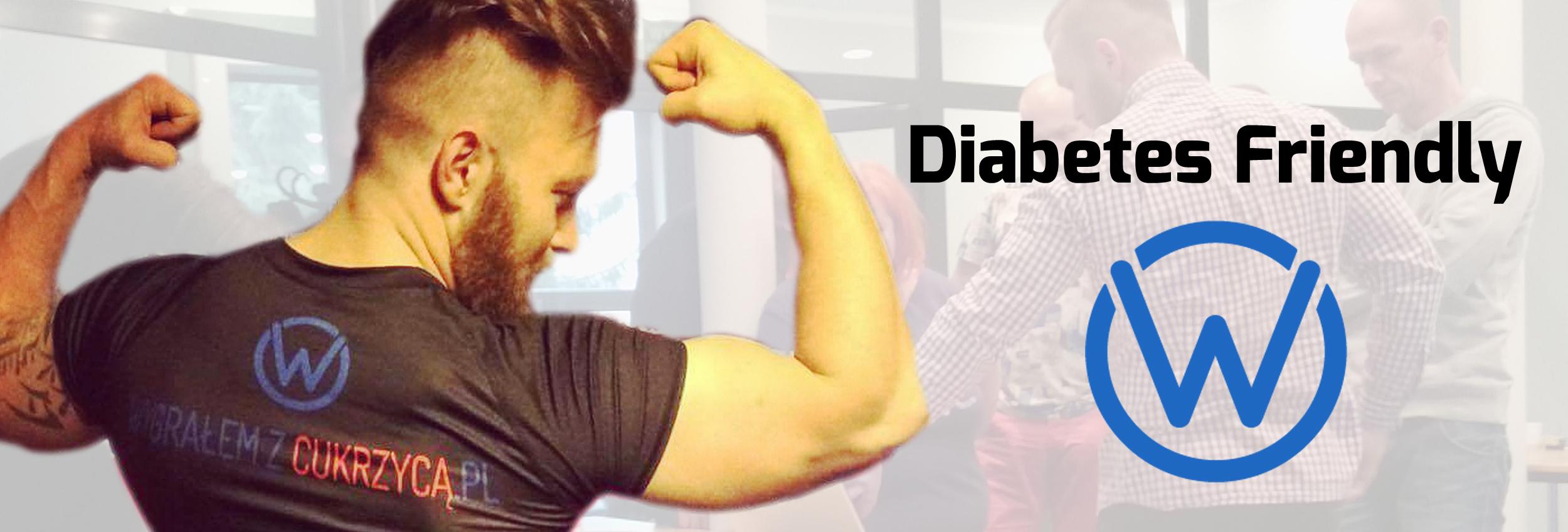 diabetesFbanner